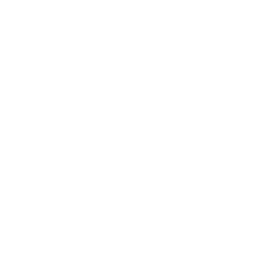 PPE Dispenser