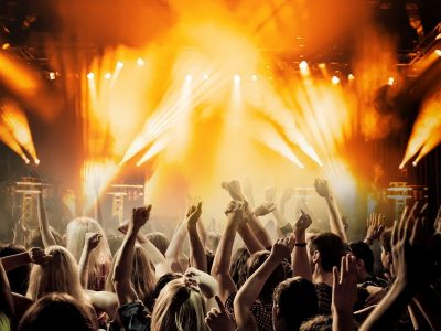 event-party, events, night-party